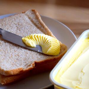 Tévhitek a margarinokról, amelyeknek még mindig sokan bedőlnek