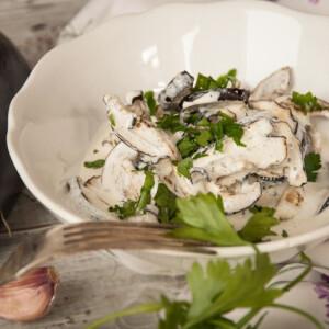 9-joghurtos-salata-ami-olyan-konnyed-mint-egy-felho