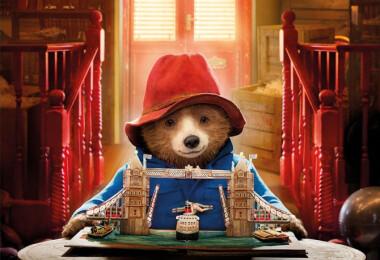 A kismackó nagy nyomozásba kezd - nyerj velünk belépőt a Paddington 2. (6) premier előtti vetítésére!