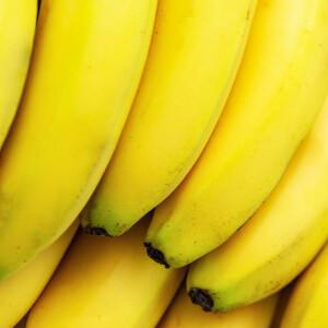 Ne félj a banántól: 5 ok, amiért érdemes rendszeresen fogyasztanod
