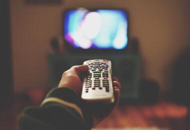 Nosalty-kvíz: Felismered ezeket a híres reklámszlogeneket?