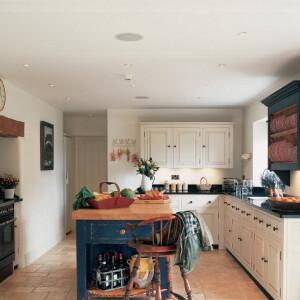 Hogyan dekoráld a konyhád?
