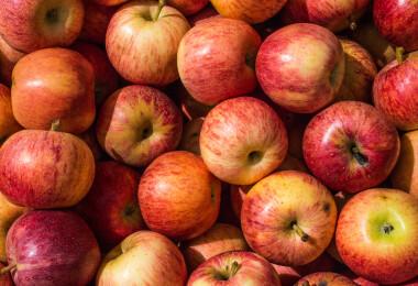 Rengeteg fajtája létezik, ezerféleképpen felhasználható, és isteni finom – Mutasd meg Te is, mire használod az almát!
