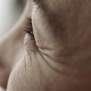 Hagyd el ezeket a rossz szokásaidat, és kevésbé öregszik majd a bőröd