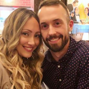 Betegsége miatt visszaadta örökbefogadott gyereküket ez a pár