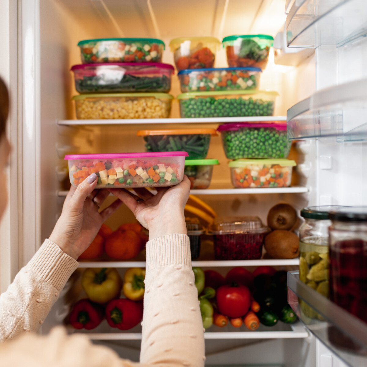 Rossz étkezési szokások, amelyeken jó, ha változtatsz az ünnepek előtt
