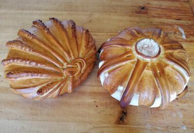 Így ismerd fel a jó kenyeret a boltban a pék szerint
