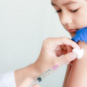 Agyhártyagyulladás: megéri a védőoltás!