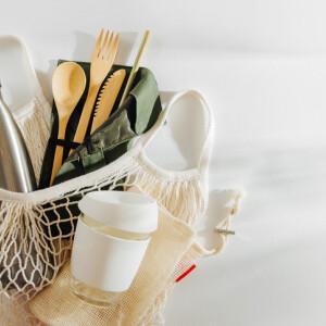 Döntött a Nébih: ez a két anyag együtt nem érintkezhet élelmiszerrel