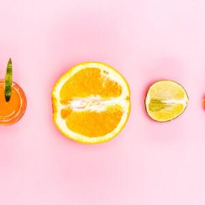Így készíts házi immunerősítő limonádét a téli hónapokra - magnéziummal turbózva!