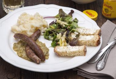 19 nagyon magyar disznótoros finomság
