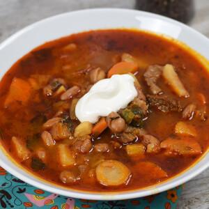10 legjobb magyaros ételünk, amit lehetetlen nem szeretni