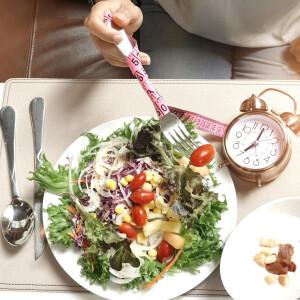 Itt az új diétaőrület, a 24 órás böjtölés…ezért NE csináld