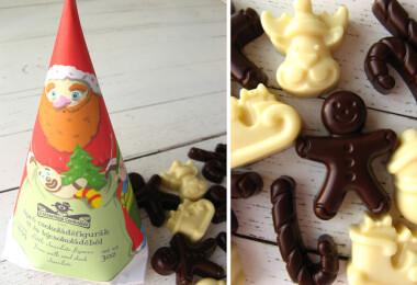 5 újabb szuper ajándékötlet hazai alkotóktól, a csokoládétól az ékszerig