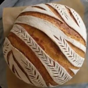 7 kenyérkészítésről szóló videó, amiktől biztosan megkívánod a finom, friss kenyeret