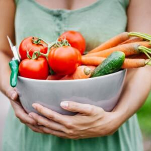 Csökkentsd egyszerűen a mellrák kockázatát - erre figyelj oda az étrendedben!