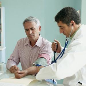 Ilyen betegséget is okozhat a magas vérnyomás