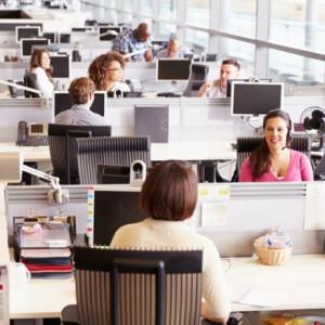 Napi 6-8 órát ülsz az irodában? Erre figyelj, ha nem akarsz idő előtt szívbetegségben meghalni!
