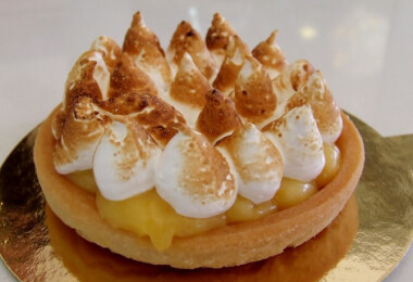 13 gyönyörű, és mennyei ízekkel csábító tortácska, amivel magadat is meglepheted