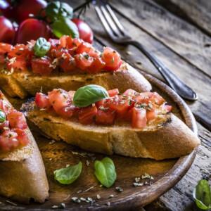 Nosalty-kvíz: Te mennyire ismered az olasz konyhát?