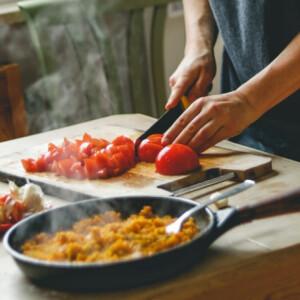 Te hányat követsz el ezek közül a konyhai vétkek közül?
