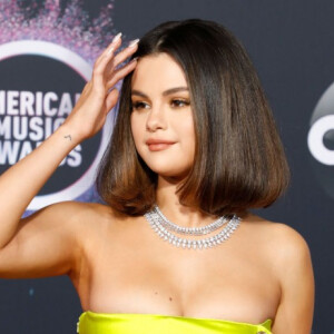 Selena Gomez igazi álomkastélyt vett magának Los Angelesben – less be hozzá!