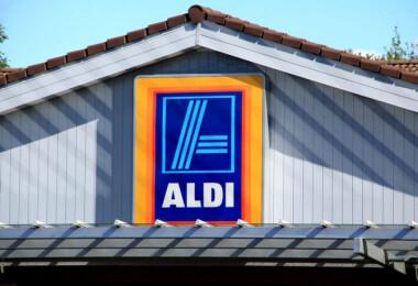 Az ALDI új dobásának rengeteg vásárló örülni fog