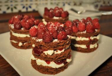 Mit főzzek ma? Mediterrán receptekkel indítjuk a hetet