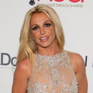 Így néz ki Britney Spears egykori álomotthona – Mi is csak álmodozunk ilyen konyháról