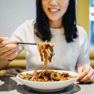 A legőszintébb kínai étterem – itt a tulaj mondja el, mit nem érdemes enni