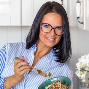 """""""A tudatod csak akkor lesz tiszta, ha tiszta az ételed"""" – Dr. Árvai Anitával, azaz Veganeetával beszélgettünk"""