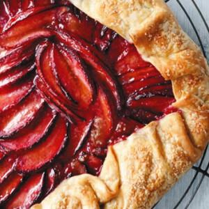 6 tökéletes galette - a pite, amit hétköznap is elkészíthetsz