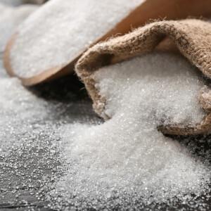 Tényleg létezik cukorallergia?