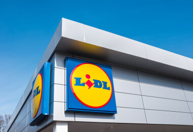 A Lidl újításának köszönhetően még több kedvezményhez juthatsz vásárláskor
