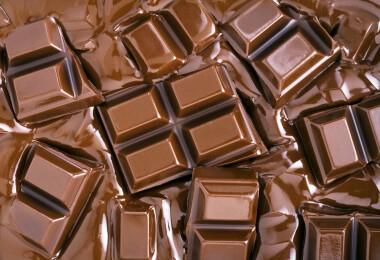 Ezért rajongunk a táblás csokoládéért - ismerd meg a történetét