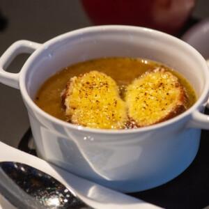 7 étterem, ahol garantáltan TÖKÉLETES levest ehetsz – kipróbáltuk