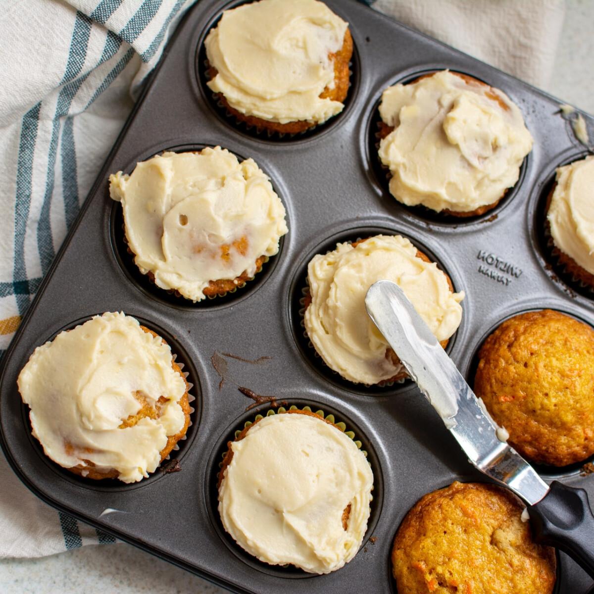 7 sütési baki: ezeket kerüld el, ha tökéletes végeredményt akarsz