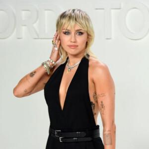 Miley Cyrus teljes titokban, egy kisebb vagyonért adta el malibui házát – Kukkants be!