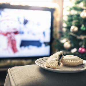 4 idei karácsonyi film, ami melengeti majd a lelkedet