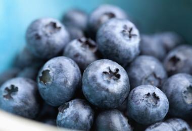 Ezeket az ételeket érdemes gyakran fogyasztanod, ha cukorbeteg vagy