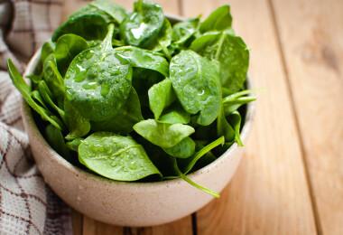 Ételek, amelyekkel pótolhatod a magnéziumot a szervezetedben