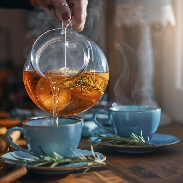 teafogyasztas-jotekony-hatasok