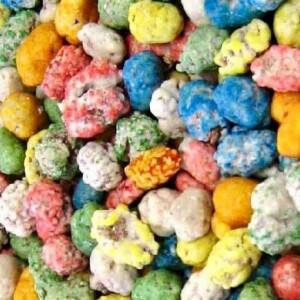 Emlékszel még ezekre a retró édességekre?