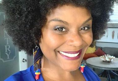 12 afro-amerikai séf és gasztroblogger, akit neked is érdemes követned
