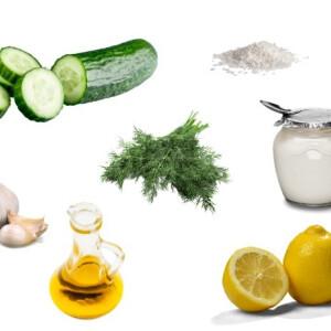 Nosalty-kvíz: Milyen ételek készülhetnek ezekből az alapanyagokból? – 2. RÉSZ