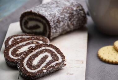 14 kókuszos sütemény, ami után szem nem marad szárazon