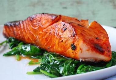 Táplálkozási tippek a várandósság első heteire
