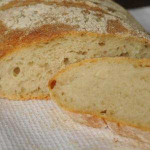 10 ropogós, kovászos cipó az új kenyér ünnepére