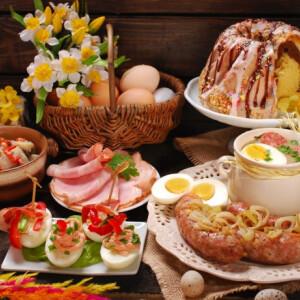 Húsvéti kisokos - minden egy helyen, ami az ünneppel kapcsolatban érdekelhet