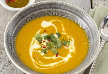 Mit főzzek ma? Fenséges és illatos receptek kora őszre